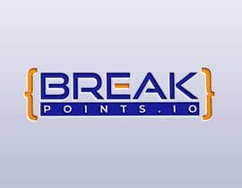#741 for Breakpoints by aminnaem13