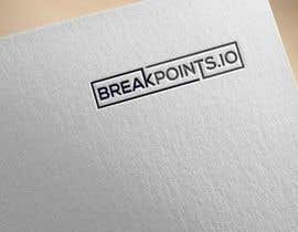 #276 for Breakpoints by moglym84