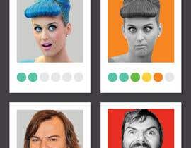 #14 cho Photo Booth Infographics! bởi DataTrueStoryDE