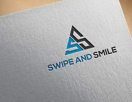 Nro 1533 kilpailuun Create A cool logo käyttäjältä motiurkhan283