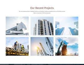 #2 для Build me a website от jahangir505