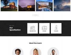 #9 для Build me a website от sharmasandeep410