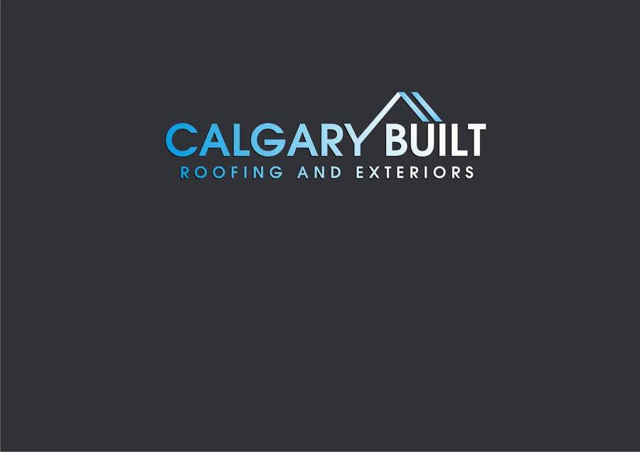 Inscrição nº 101 do Concurso para Logo design
