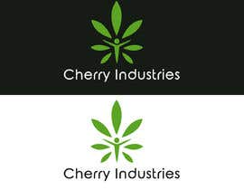 #216 Logo and other branding for Detroit based commercial Cannabis grow részére ArenaSunny által