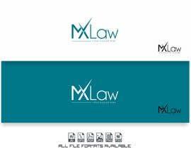 #90 for Create/design a logo for a law firm af alejandrorosario