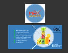 #19 for Facebook Skin (Maxxx Juicer) by Raisulfahad