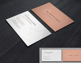 #41 cho Business Stationary i.e Business Cards/Flyer/Powerpoint Template/Certificate/Word doc bởi mamun313