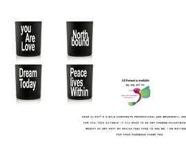 #49 untuk Graphic Design oleh ashfaqadil54