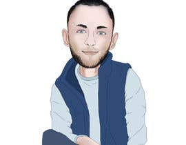 #10 for Face Caricature by king271997