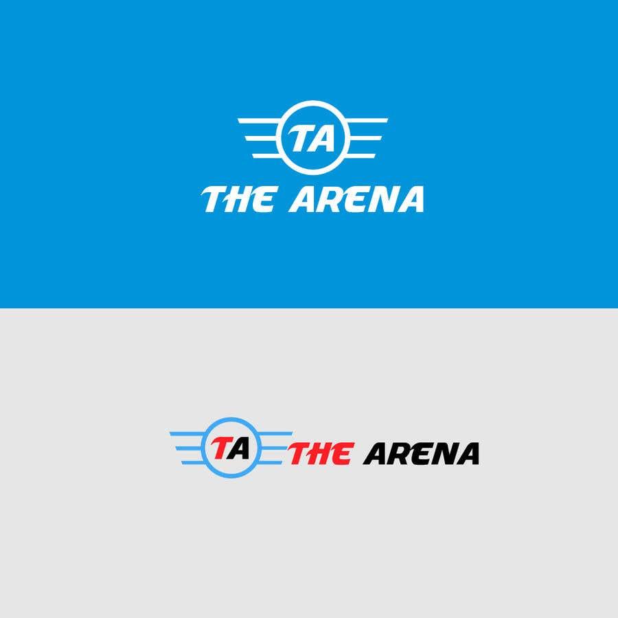 Kilpailutyö #98 kilpailussa New Business Logo Creation