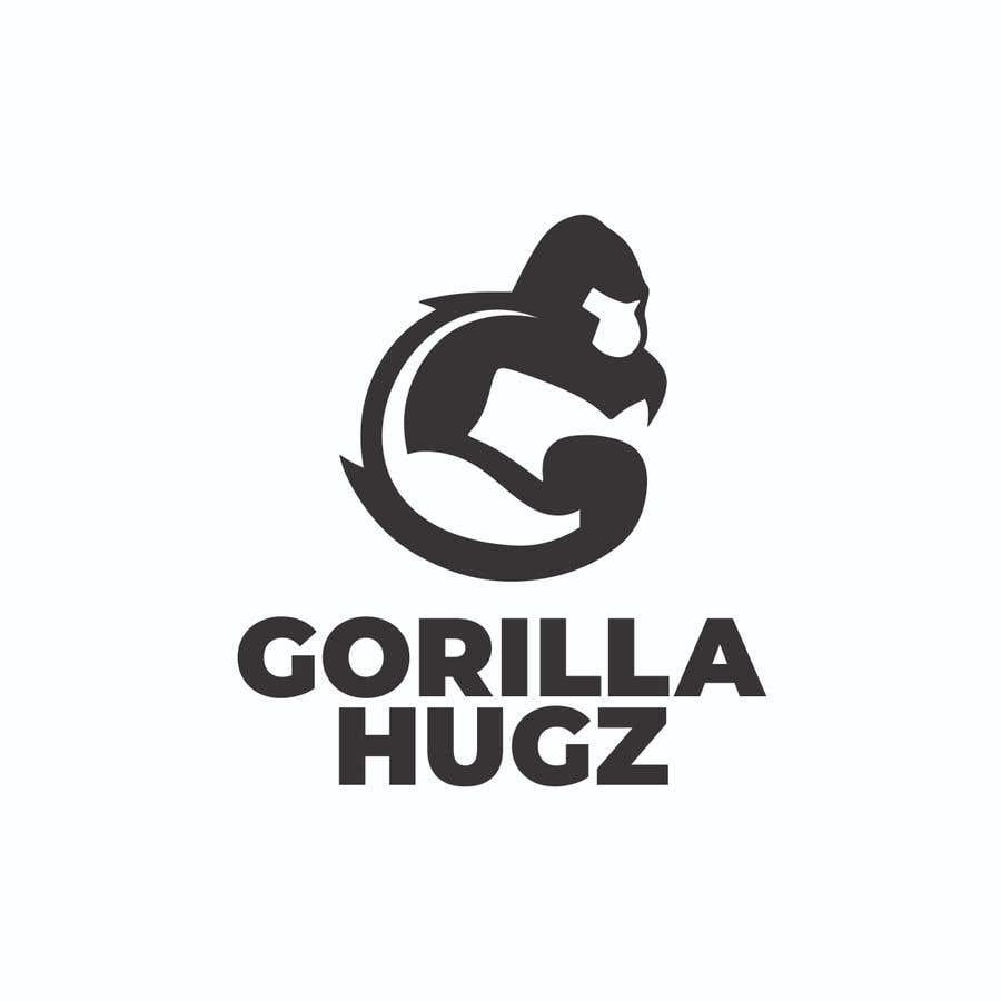 Konkurrenceindlæg #24 for Design a logo