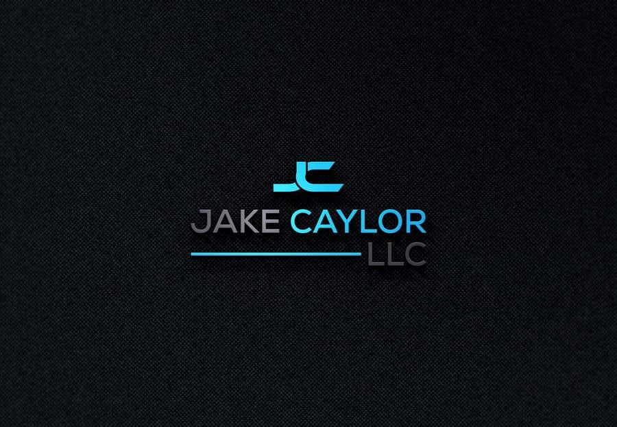 Bài tham dự cuộc thi #72 cho Logo Design
