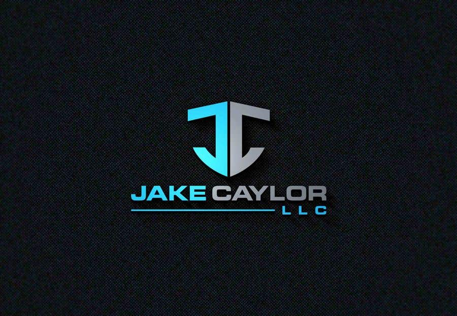 Bài tham dự cuộc thi #51 cho Logo Design