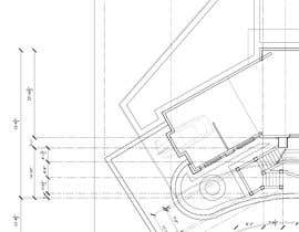 #46 untuk Design a nice entrance for my elevated 10 feet home and enhance the facade oleh ARVANZ