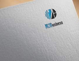 #207 untuk Logo & Company Stationary Design oleh RIakash