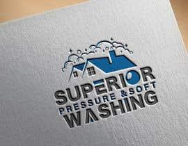 #36 untuk Design Logo and Yard Sign oleh nerweenm