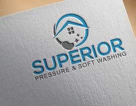 #5 untuk Design Logo and Yard Sign oleh mh743544