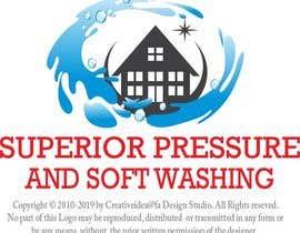 #28 untuk Design Logo and Yard Sign oleh asmafa247