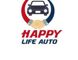 #31 cho Build a car dealership logo for used cars. bởi wwwmukul