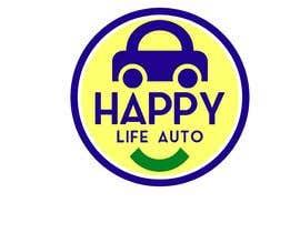 #54 cho Build a car dealership logo for used cars. bởi kenko99