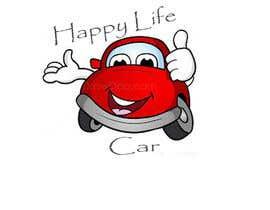 #68 cho Build a car dealership logo for used cars. bởi yasinhosen567890