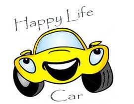 #69 cho Build a car dealership logo for used cars. bởi yasinhosen567890