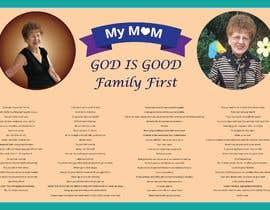 #11 cho Remembering My Mother bởi humayonkabir1