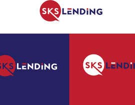 #604 for Design a Logo for SKS Lending af nazmulislam03