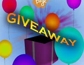 #9 for Pigee Giveaway for Instagram by ufukbakan