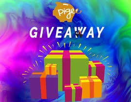 #11 for Pigee Giveaway for Instagram by Rakib1330
