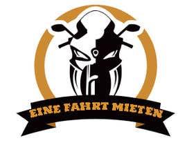#5 für Namen für Website mit Logo für Motorradvermietung von ValentineGomes1