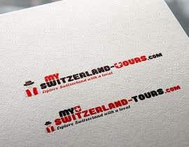#37 для myswitzerland-tours.com от tutkumtepe