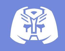 #9 cho Logo for a Transformers Discord Server bởi andi972