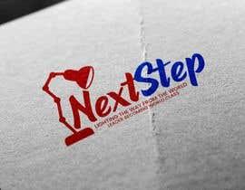 #79 for Next Step Logo / head by owaisahmedoa