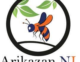abid148 tarafından Logo improvement için no 25