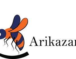 abid148 tarafından Logo improvement için no 26