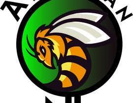 reynaldotrabajo tarafından Logo improvement için no 34
