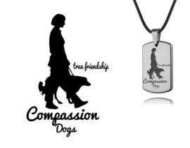 #16 for Logo Design for dog company by F5Dragon