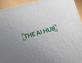 #20 cho Design a logo for our new location for our business bởi rokeyastudio