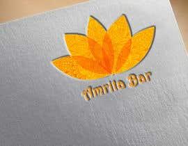 #21 untuk Logo Design - Amrita Bar oleh ahmadmajed99