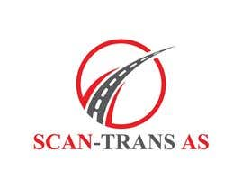 Nro 108 kilpailuun Transport Company Logo käyttäjältä Saidurbinbasher