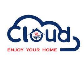 #188 cho Graphic Design (Logo, Cardboard Box Design) for the Air Condition Unit Product bởi mdrofiqul99