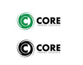 #1075 for Design company logo by edlene