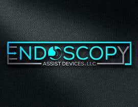 #443 for Logo for Endoscopy Assist Devices, LLC by JesminMukta
