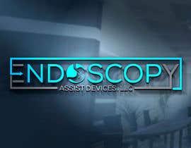 #444 for Logo for Endoscopy Assist Devices, LLC by JesminMukta