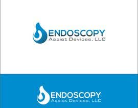 #429 for Logo for Endoscopy Assist Devices, LLC by abd786vw