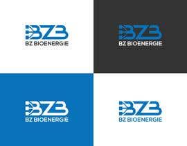 #317 for Logo Design by mostafizu007