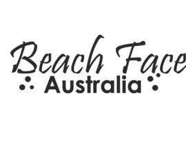 #99 untuk Design a Logo for a skin care range oleh suyog2703