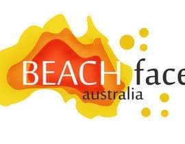 #100 untuk Design a Logo for a skin care range oleh suyog2703