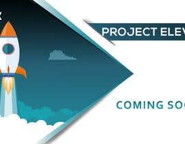 trisha0001 tarafından Create an image / poster for our new hosting service için no 53